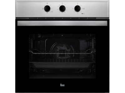 Духовой шкаф TEKA HBB 605 STAINLESS STEEL (41560052)